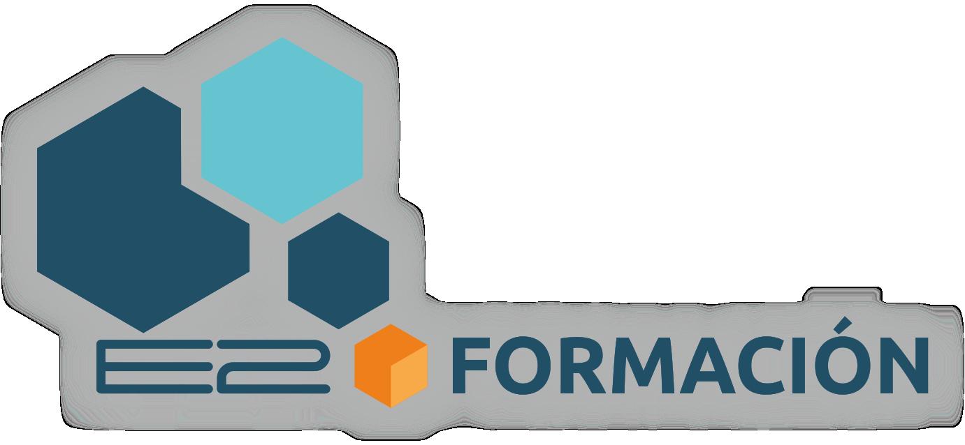 E2 FORMACIÓN - CURSOS - PRL - FORMACIÓN PARA EMPRESAS - CURSOS FUERTEVENTURA - FORMACIÓN - FUERTEVENTURA - CURSOS PRL - CURSOS BONIFICADOS