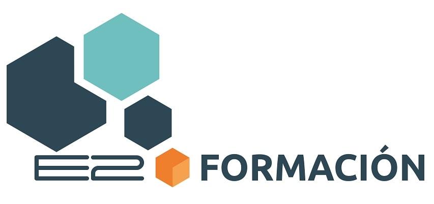 E2 Formacion